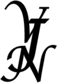 VJN Associates LLC