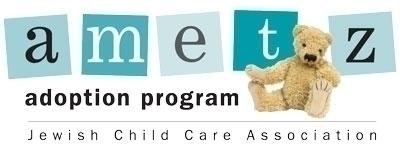 Ametz Adoption Program