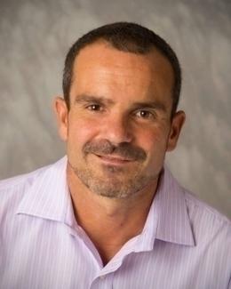 Matt Gomes REALTOR