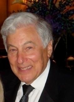 Paul R. Weiss, M.D.