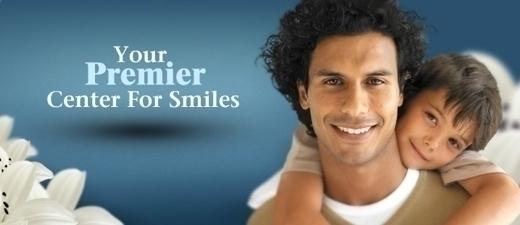 Hawaii Pacific Dental - Dr. Rohinton Patel