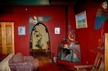 El Rincon Inn