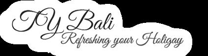 TY BALI