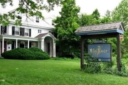 Windflower Inn