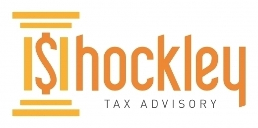 Shockley Tax Advisory