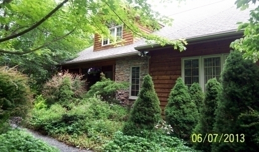 25 State Park Road Gouldsboro, PA  [SOLD]