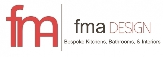 fma Design