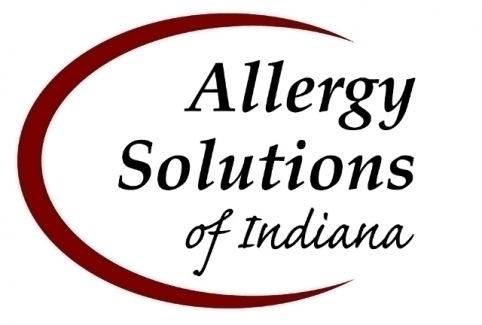 Allergy Solutions of Indiana