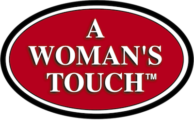 A Woman's Touch Housecleaning Inc.