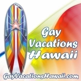 Gay Vacations Hawaii