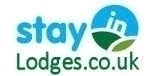 StayinLodges.co.uk