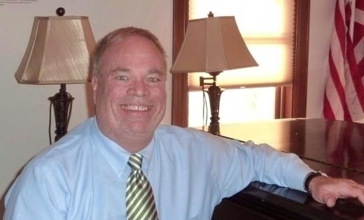 Jeff Middaugh Real Estate