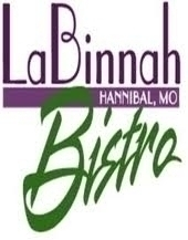 LaBinnah Bistro