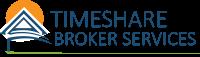 TimeshareBrokerServices.com