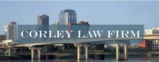 Corley Law Firm
