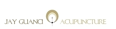 Jay Guanci Acupuncture