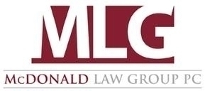 McDonald Law Group