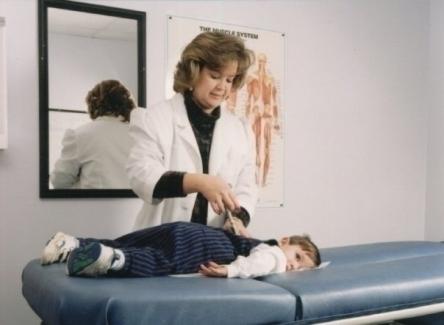 Fairfax Chiropractic