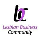 Lesbian Business Community