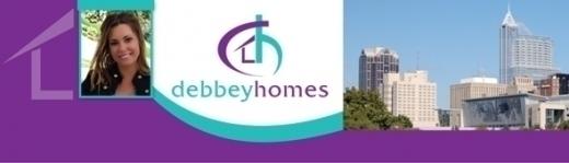 Debbey Homes
