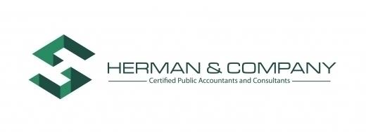 Herman & Company CPA's, P.C.