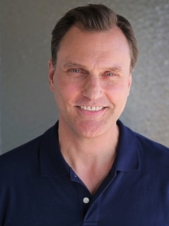 Erik Edler, Counseling & Psychotherapy