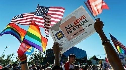 lesbian.com