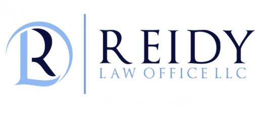Reidy Law Office LLC