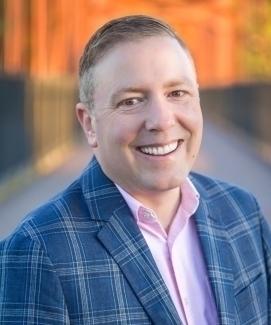 Tim Miguel | Coldwell Banker | San Diego Metro