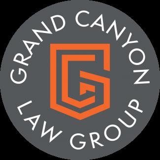 Van Cleave Law