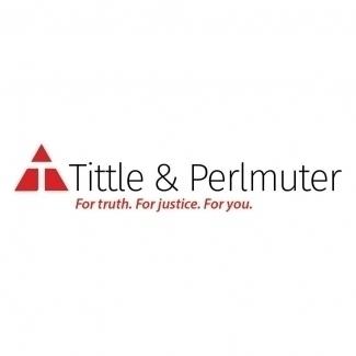 Tittle & Perlmuter