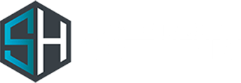 Law Offices of Scott Henry