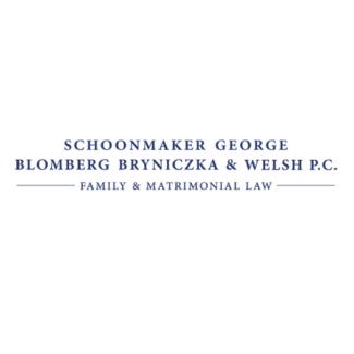 SGBBW Family Law