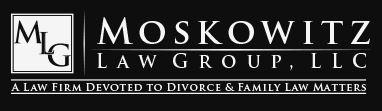 Moskowitz Law Group, LLC