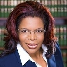 Williams Law Group, LLC