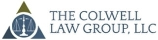 The Colwell Law Group, LLC