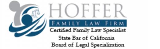 Hoffer Family Law Firm