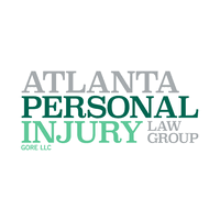 Atlanta Personal Injury Law Group - Gore LLC