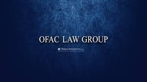 OFAC Law Group