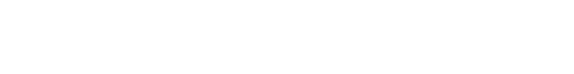 Capital Immigration Lawyers