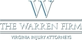 The Warren Firm