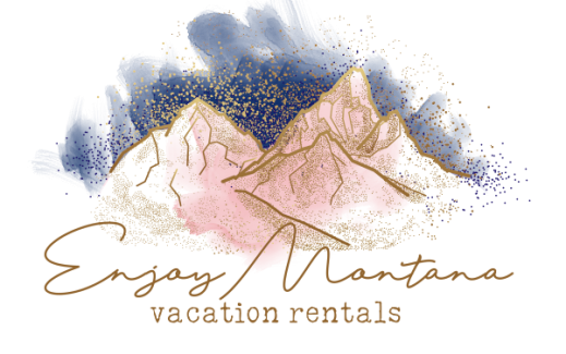 Enjoy Montana Vacation Rentals
