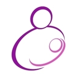 Boston Lactation Consulting