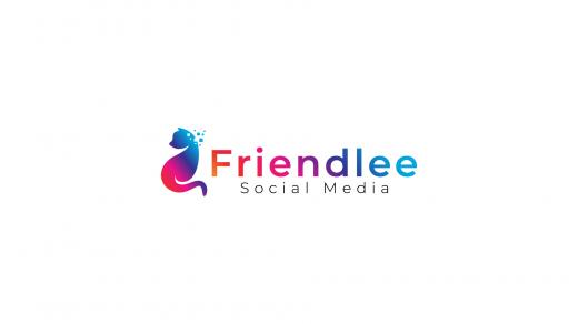 Friendlee Social Media & Digital Marketing