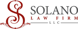 Solano Law Firm, LLC