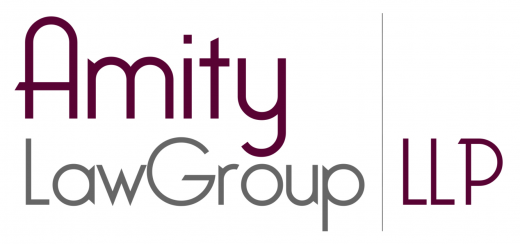 Amity Law Group LLP