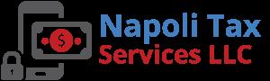 Napoli Tax Services LLC | a CPA Firm