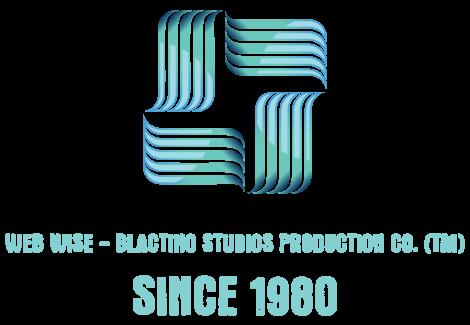 Web Wise-Blactino Studios Production Company