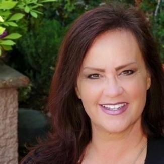 Leanne Austin, Real Estate Agent Box Properties