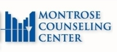 Montrose Counseling Center